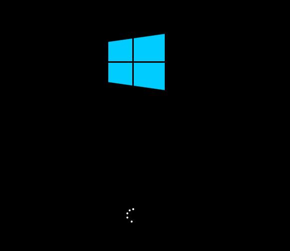 screen_winsrv.png