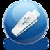 写盘工具Ventoy:多系统启动U盘